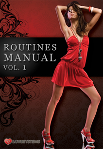 routines-cover-2.jpg