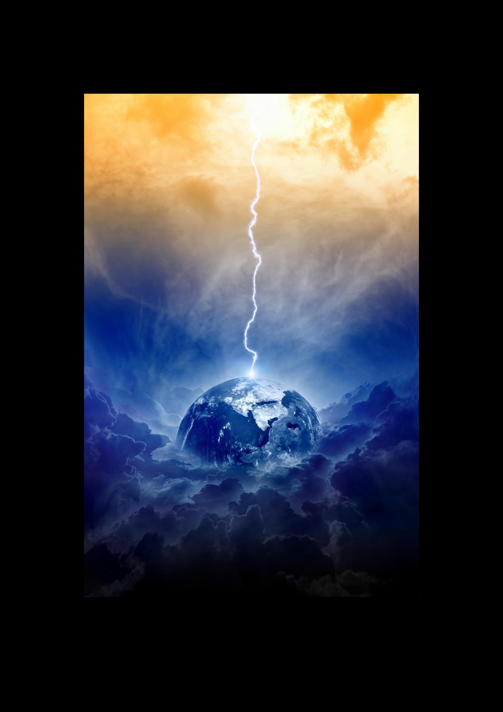 제 11회 Ultimate Lightening(진짜)_페이지_01.png