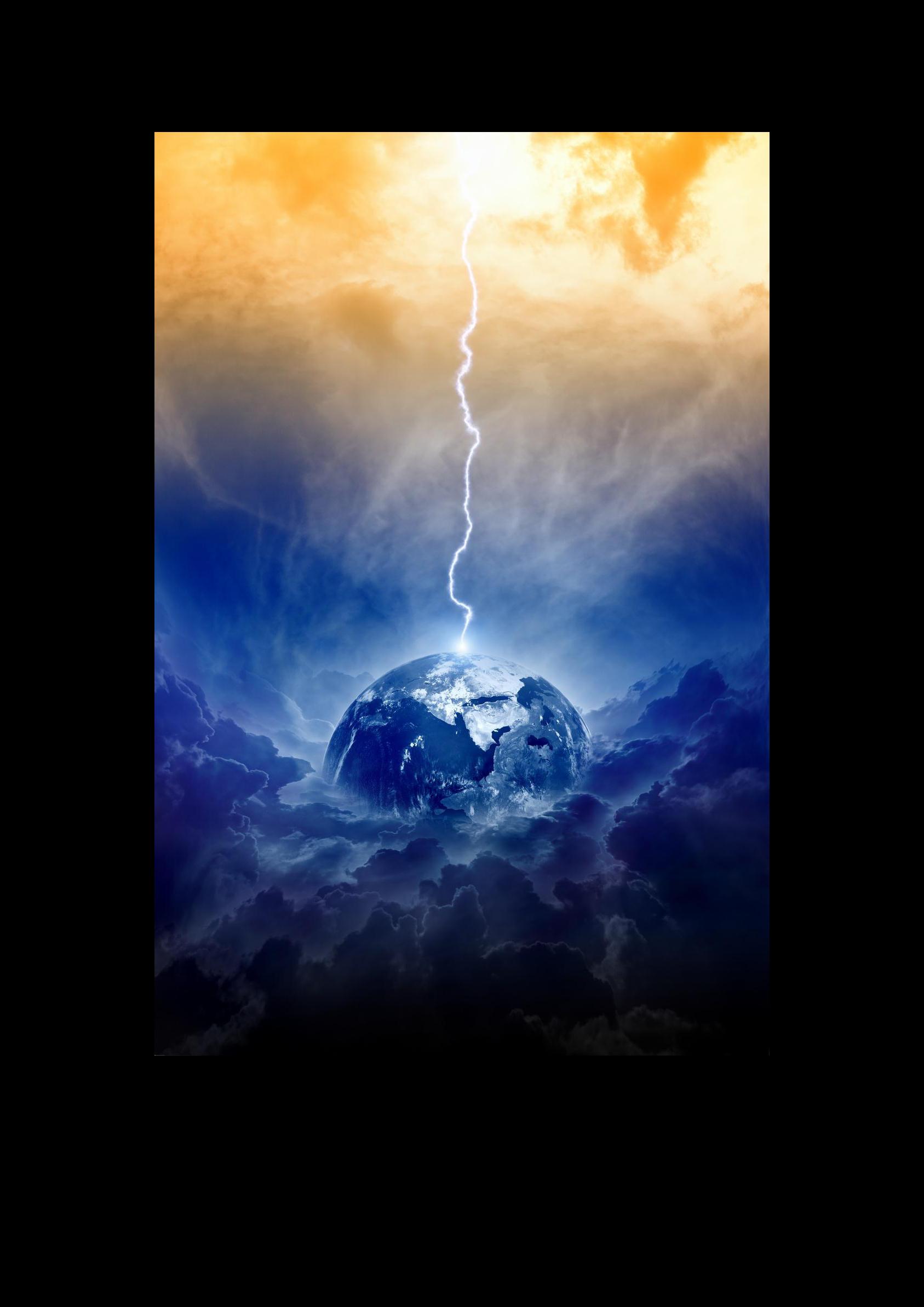 제 11회 Ultimate Lightening(진짜)_페이지_62.png