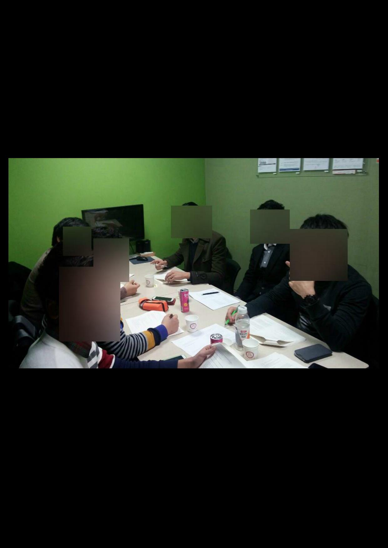 본 머티리어 1회차 홍보글 v3(수강후기 따로 편집요함)_37.png