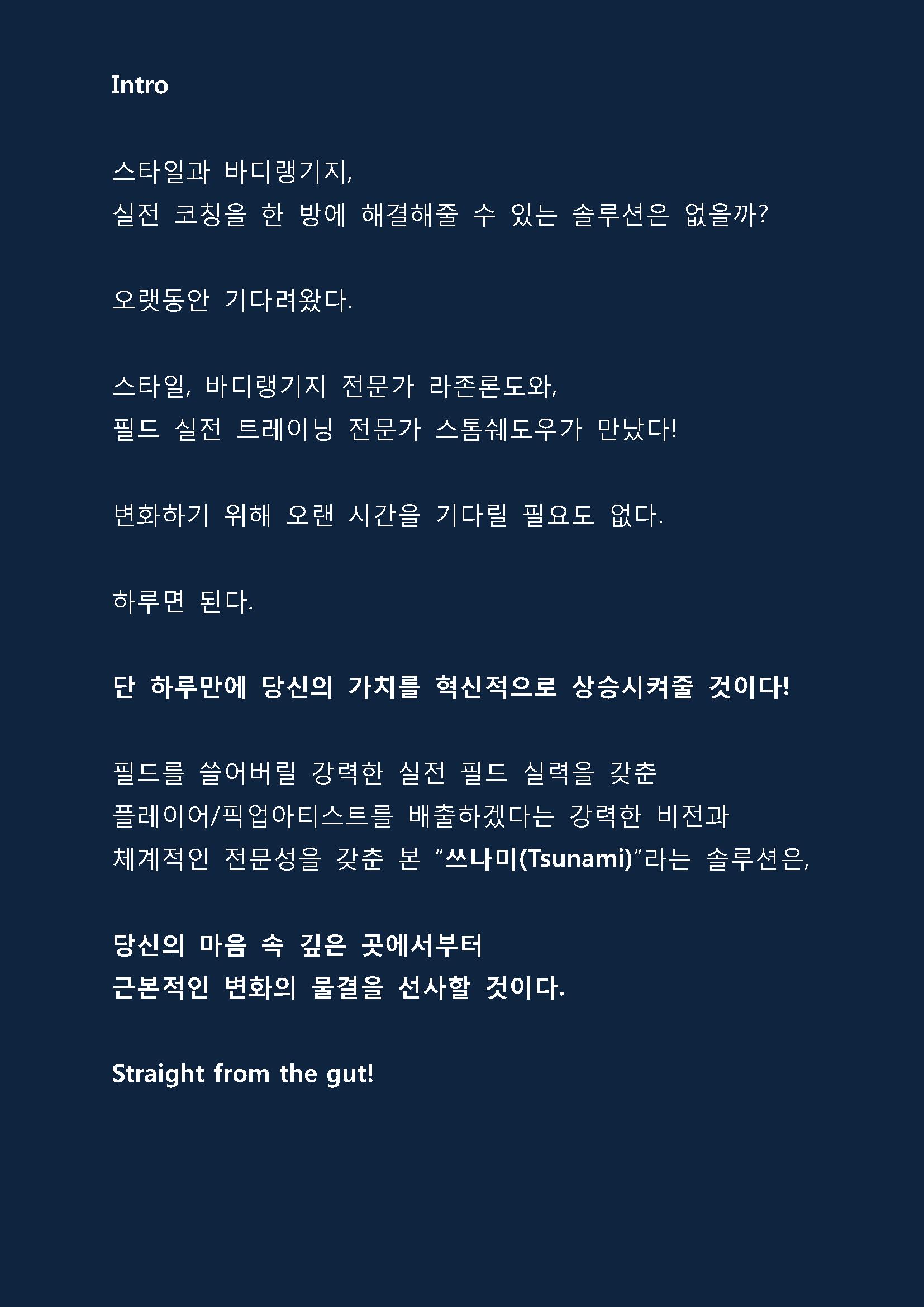 쓰나미(수정본)_페이지_04.png