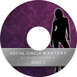 scm_disc1.jpg