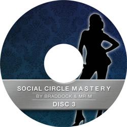 scm_disc3.jpg