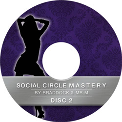 scm_disc2.jpg