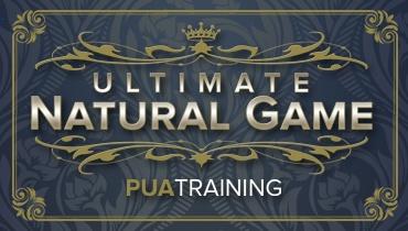 puatraining_com_20120626_035441.jpg