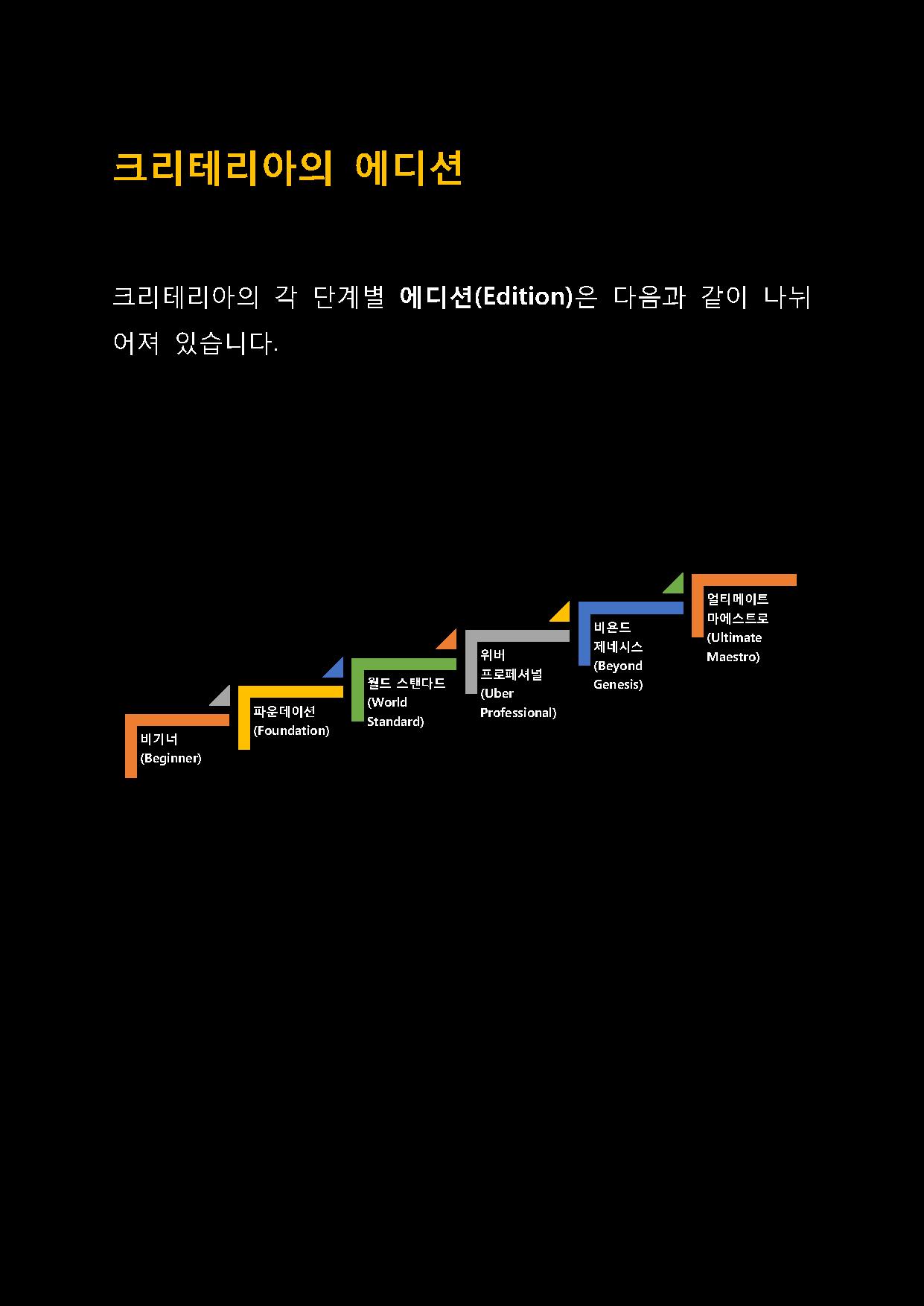 크리테리아 소개_Page_07.png