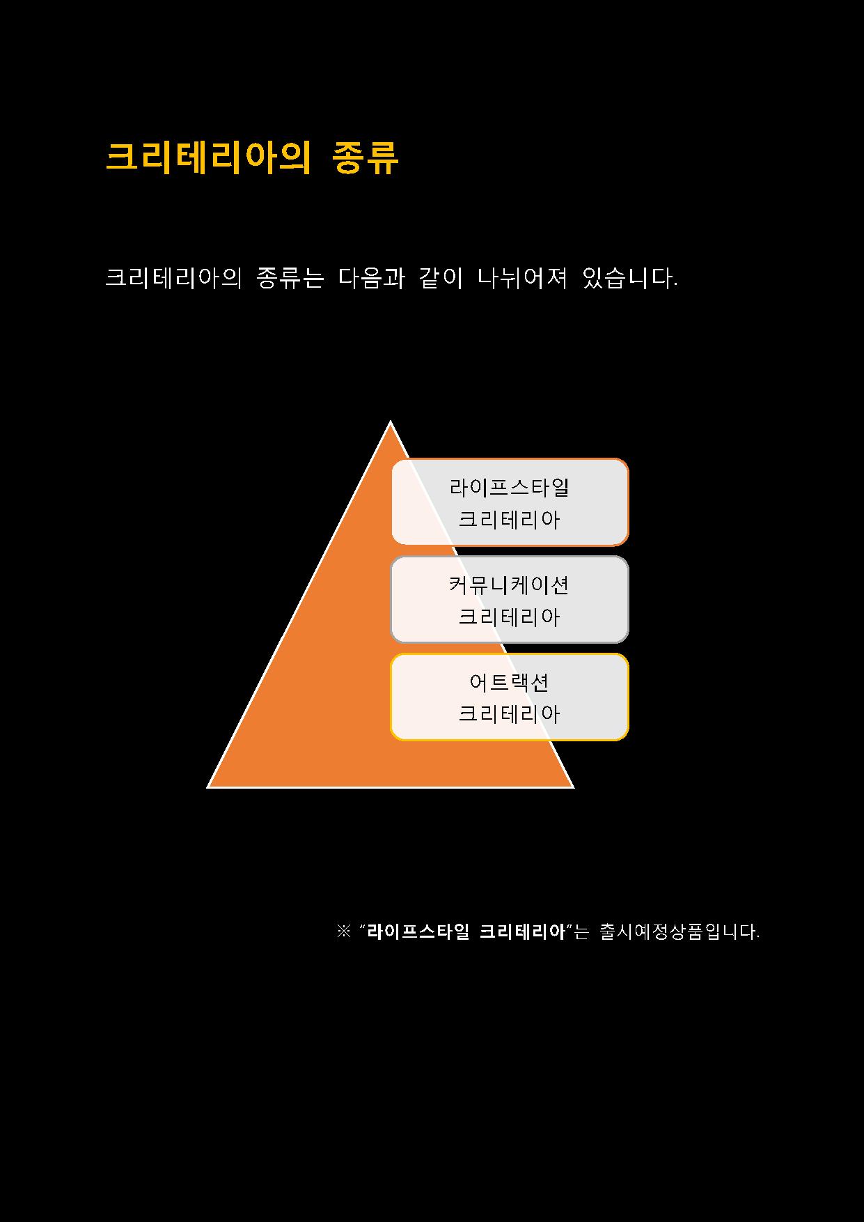 크리테리아 소개_Page_06.png