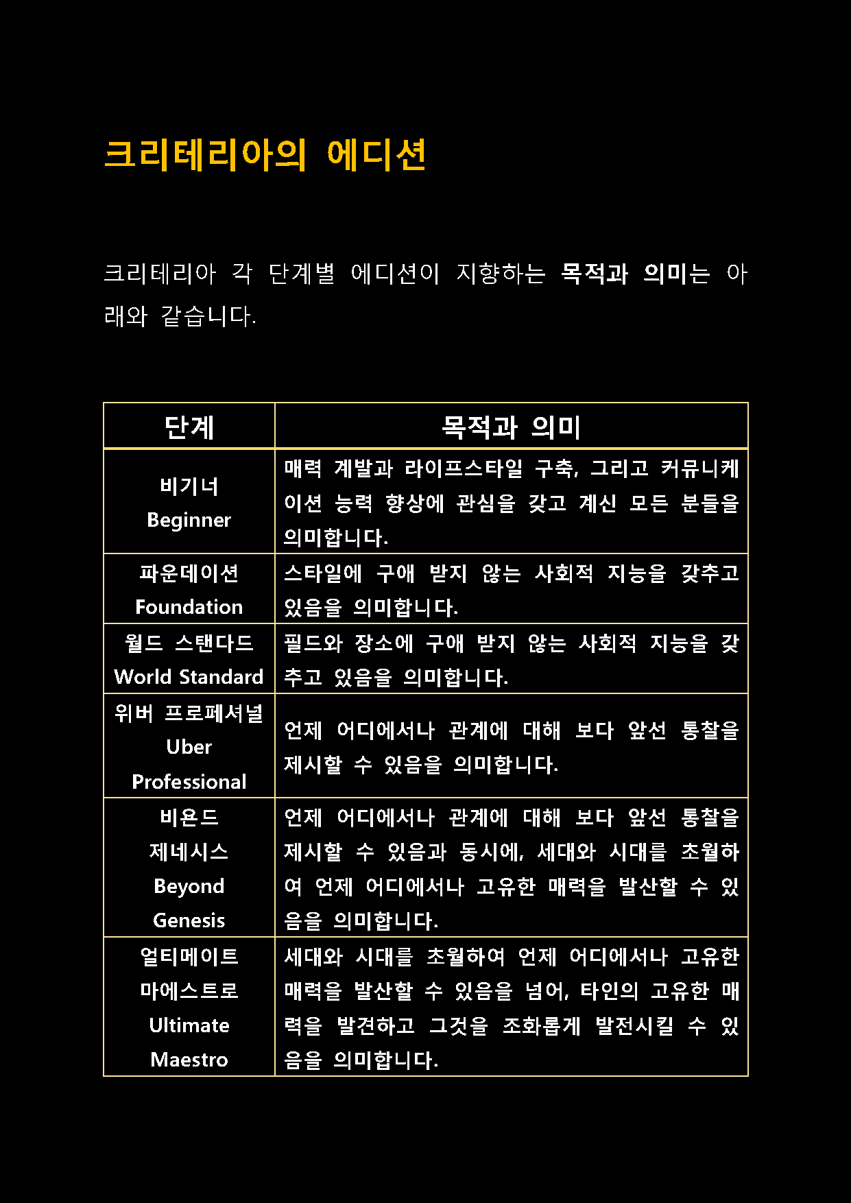 크리테리아 소개_Page_09.png
